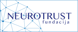 NEUROTRUST